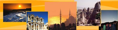 Welcome to TURKEY TOURS AND TURKEY TRAVEL PAGES